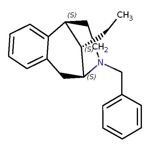 1320528 logo