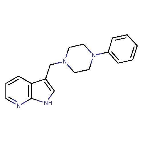 1321134 logo