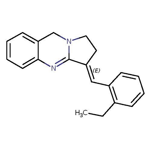 1321535 logo