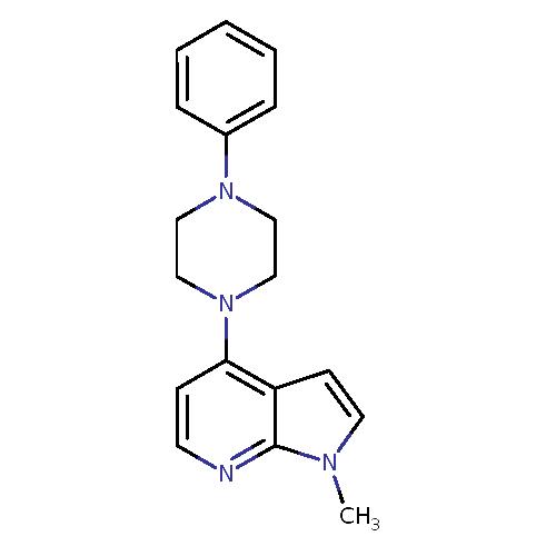 1321710 logo