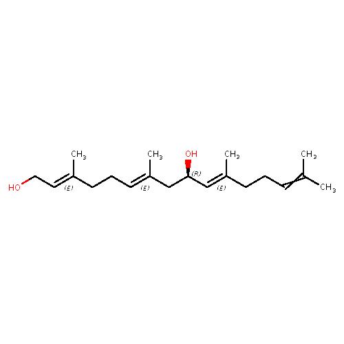 1325441 logo