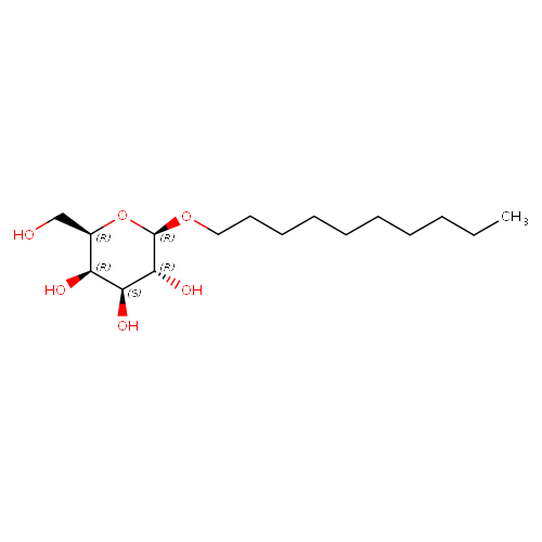 1355887 logo