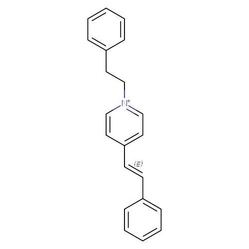 1356828 logo