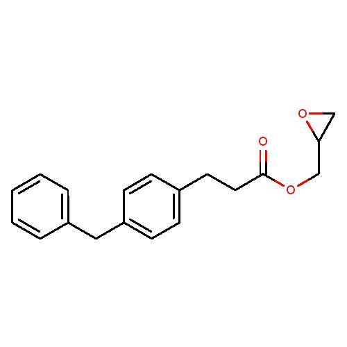 1357026 logo