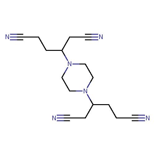 1357557 logo