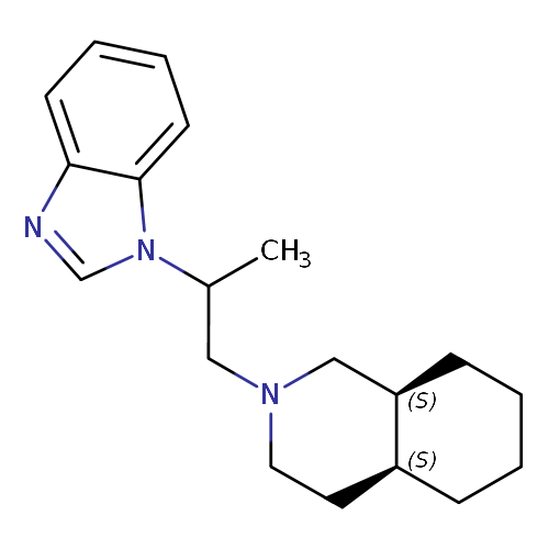 1379308 logo