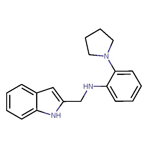 1385404 logo