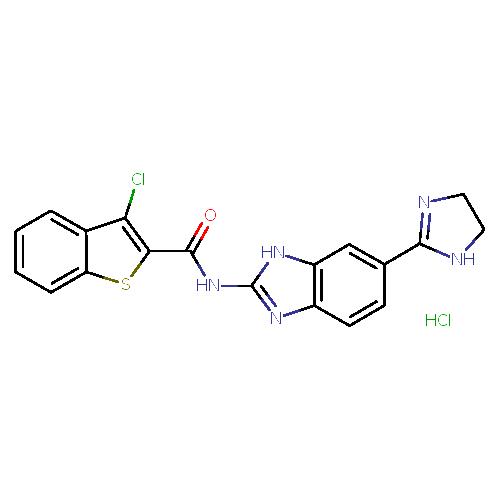 138884 logo