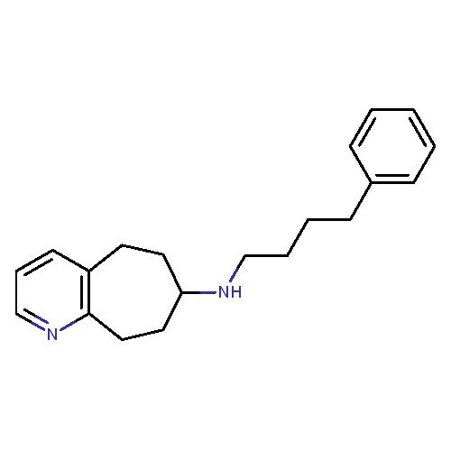 1390196 logo