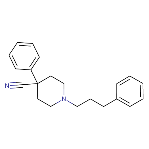 1390420 logo