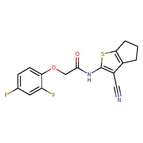 1390501 logo