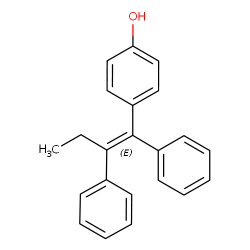 1392400 logo
