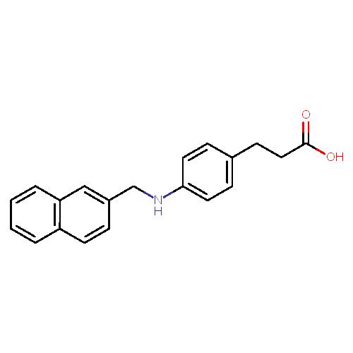 1401117 logo
