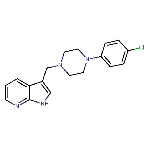 1402318 logo