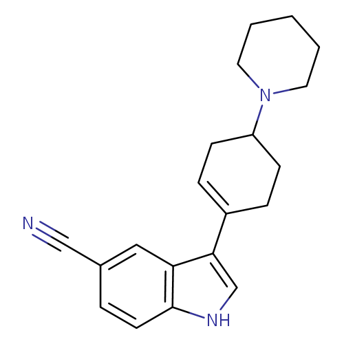 1403447 logo