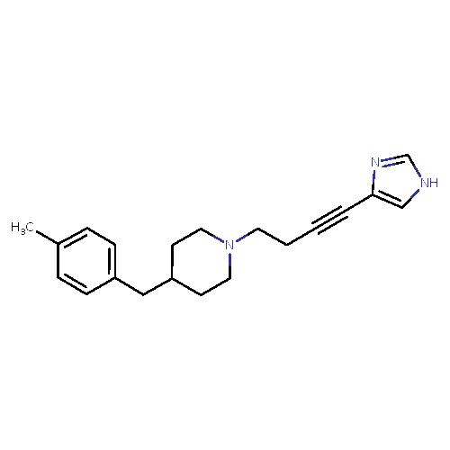1404137 logo