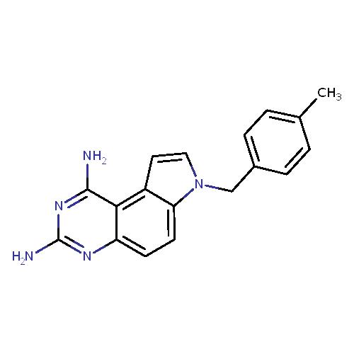 1405362 logo