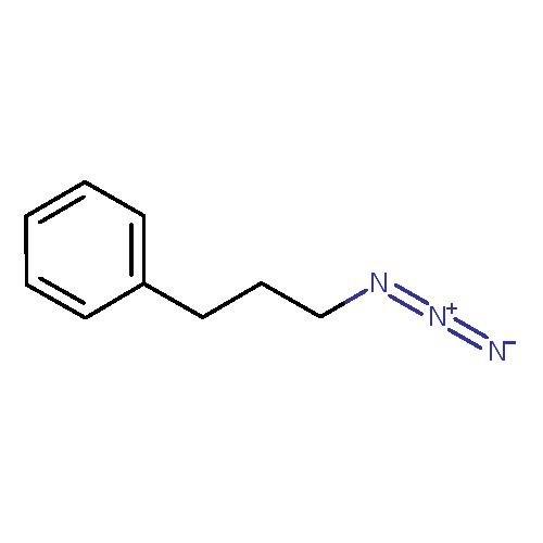 14056 logo