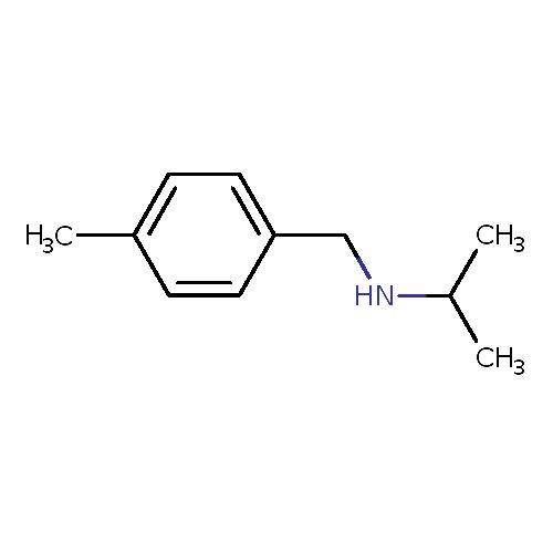 14075 logo