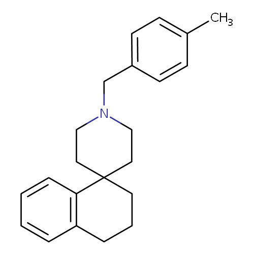 1408214 logo