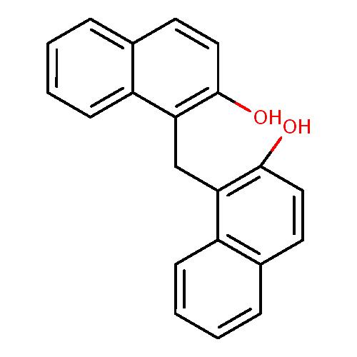 1409444 logo