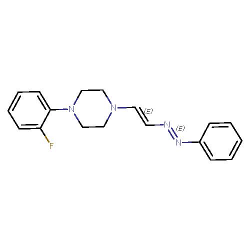 1412072 logo