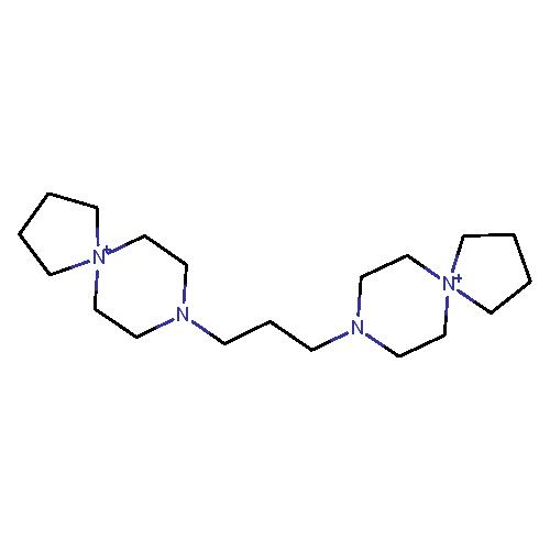 1420392 logo