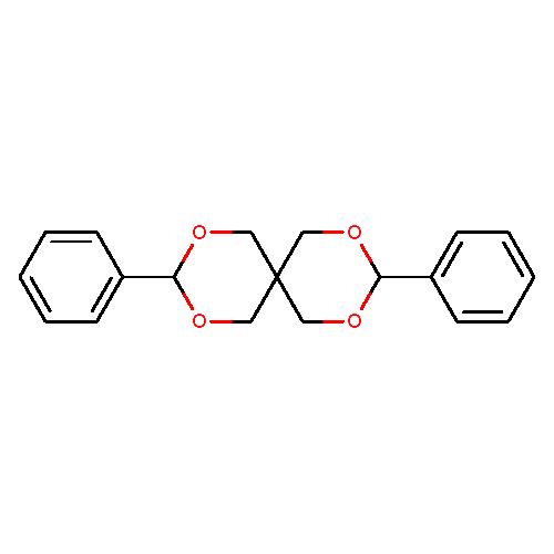 1426582 logo