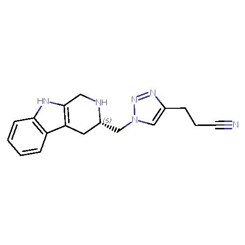 1427432 logo