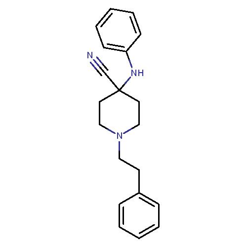 1429200 logo
