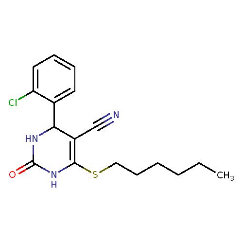 1435103 logo