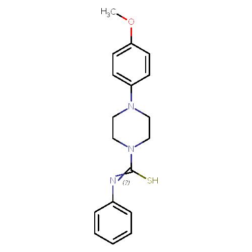 1435607 logo