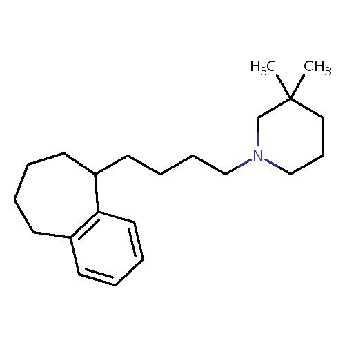 1443674 logo