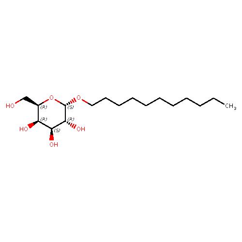 1444129 logo