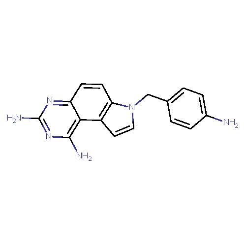 1465009 logo