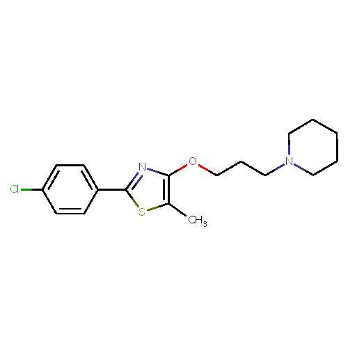 1481948 logo