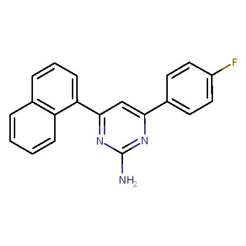 1493271 logo