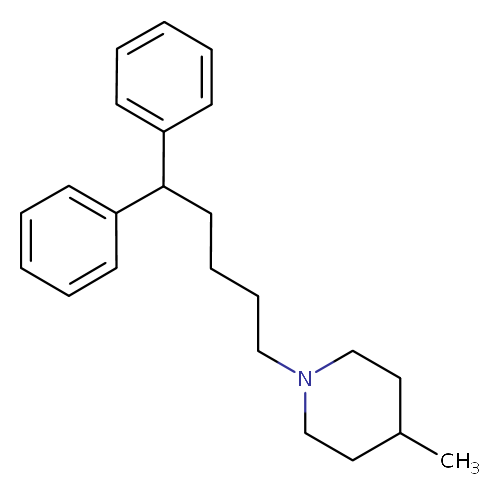 1496149 logo