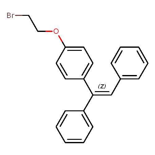 1498962 logo