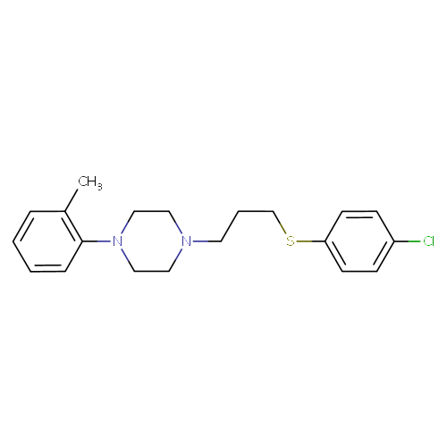 1500487 logo