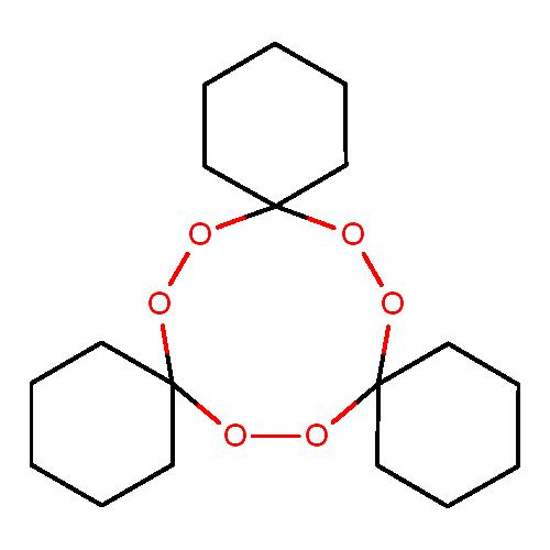 1503483 logo
