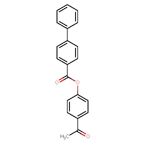 1507653 logo