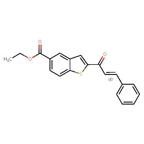 1512127 logo
