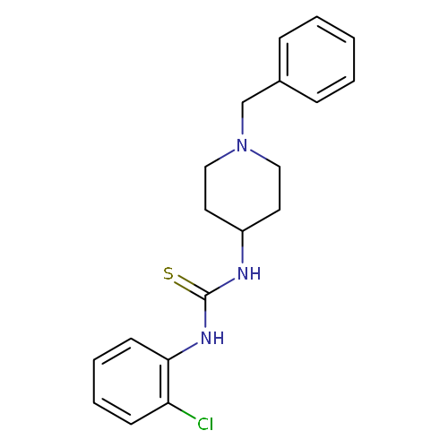 1523079 logo