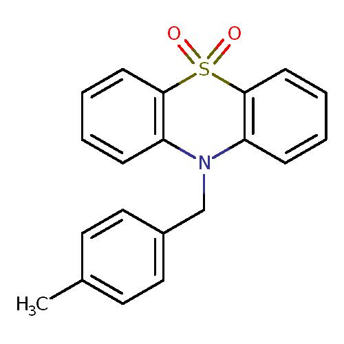 1525080 logo