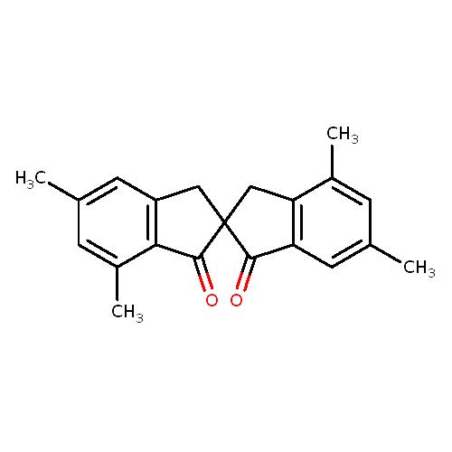 1530714 logo