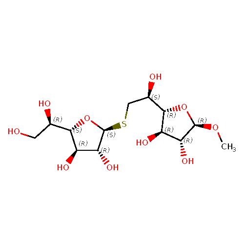 1548363 logo