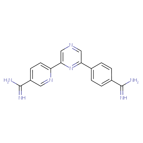 1549132 logo