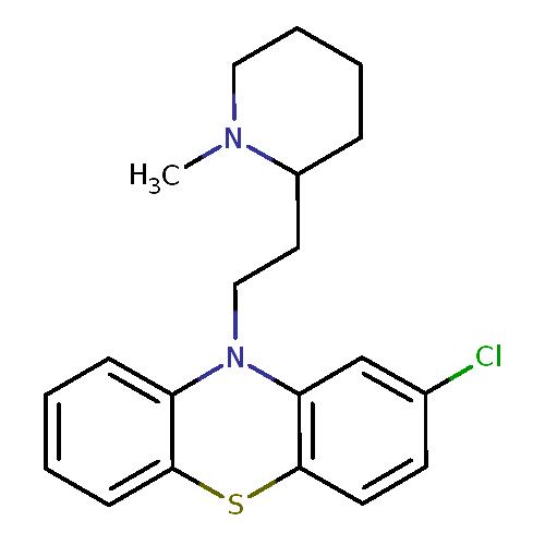 1552124 logo