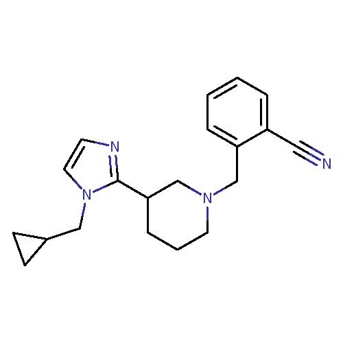 1561018 logo